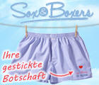 Pers�nliche-Boxershorts-im-Shop-von-Sox-and-Boxers